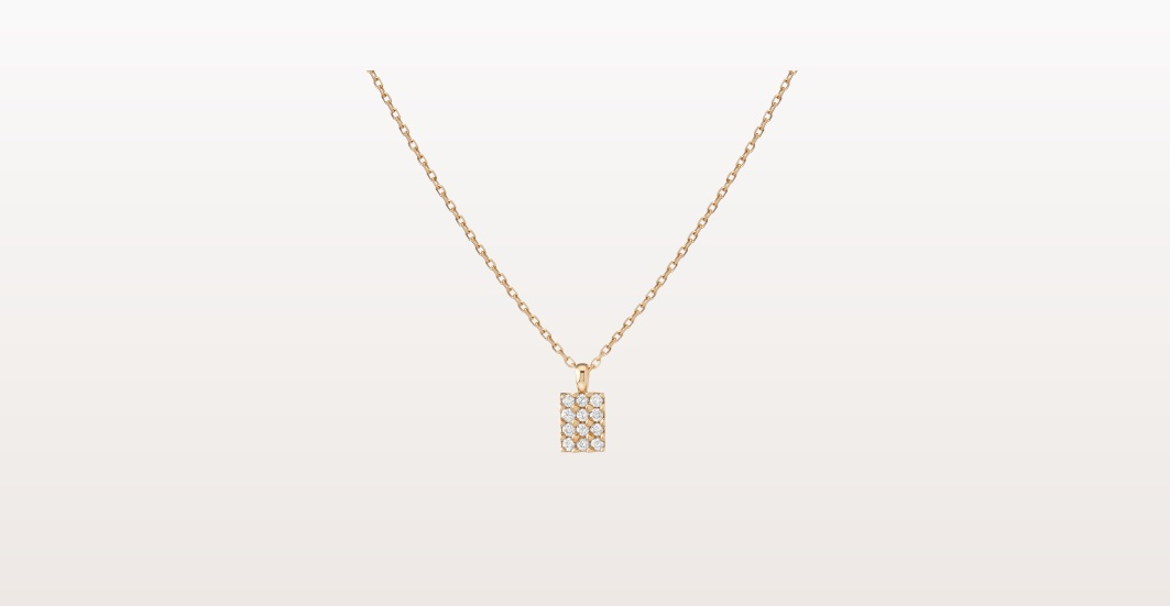 Jewelry Brand Opens 2 Brick-and-Mortar Stores Following $13M Investment Round