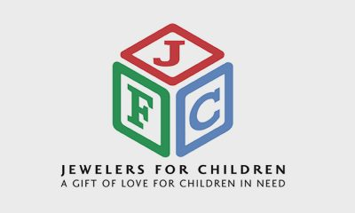 Jewelers for Children Announces Board of Director Elections