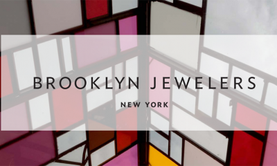 Brooklyn Jewelers Launches Newest Line