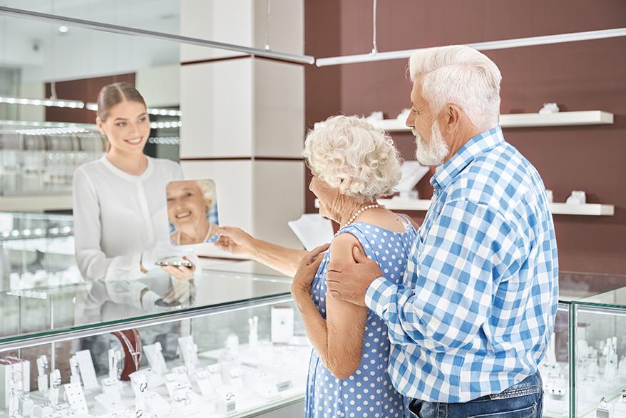 2019 Big Survey: Retailers Share Most Memorable Sales
