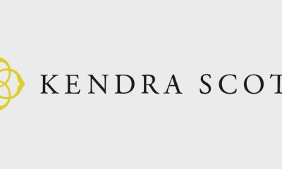 Oracle Cloud the Right Accessory to Support Kendra Scott's Growth