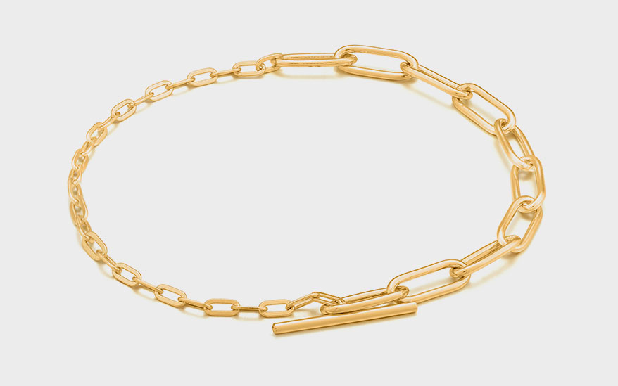 The Hottest-Selling Jewelry From Last Month, According To The Brain Squad