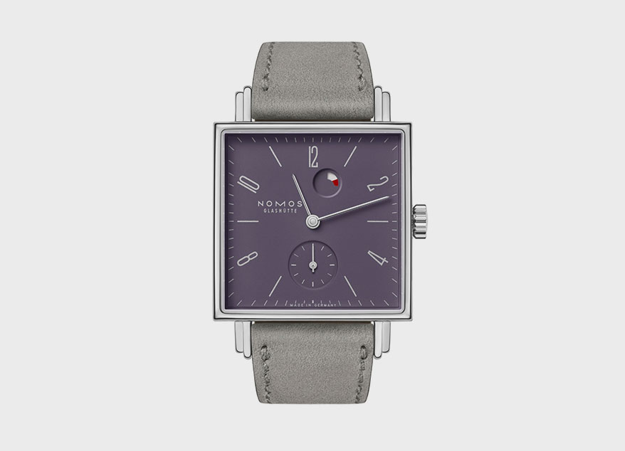 5 Watch Brands Your Customers Want this Holiday Season