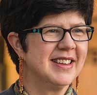 Gem Legacy Taps Peggy Jo Donahue for Advisory Board
