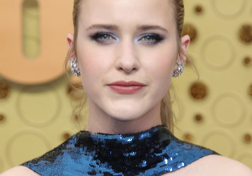 This Red Carpet Jewelry Trend Is Lighting Up The Faces of Celebrities
