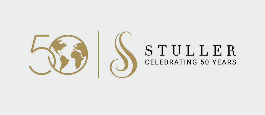 Stuller Celebrates 50 Years in Business