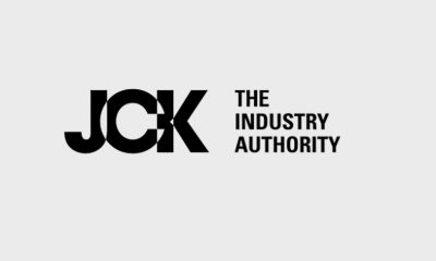 JCK Releases the 2020 State of the Jewelry Industry Report: COVID-19 Business Impact