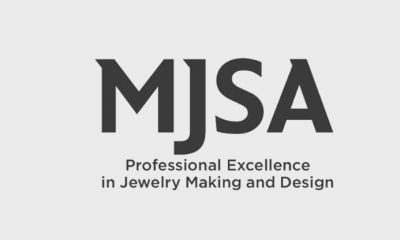 MJSA Accepting Scholarship Applications