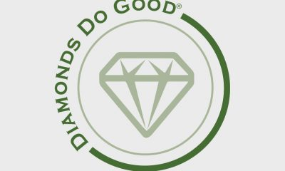 Day's Jewelers Owner Elected Vice President of Diamonds Do Good Board of Directors