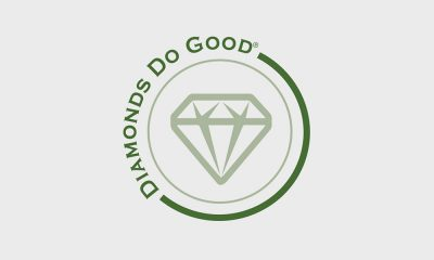 Diamond Empowerment Fund Now Doing Business As Diamonds Do Good