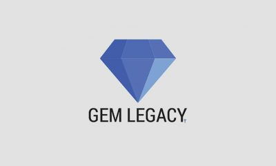 Gem Legacy Appoints Melissa Quick to its Board of Directors