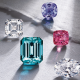 Shop the World with Notable Gems™ and Stuller Diamonds®