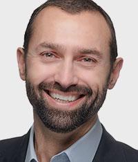 Gem Legacy Taps Craig Selimotic Danforth for Advisory Board