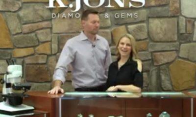 K. Jons Jewelry