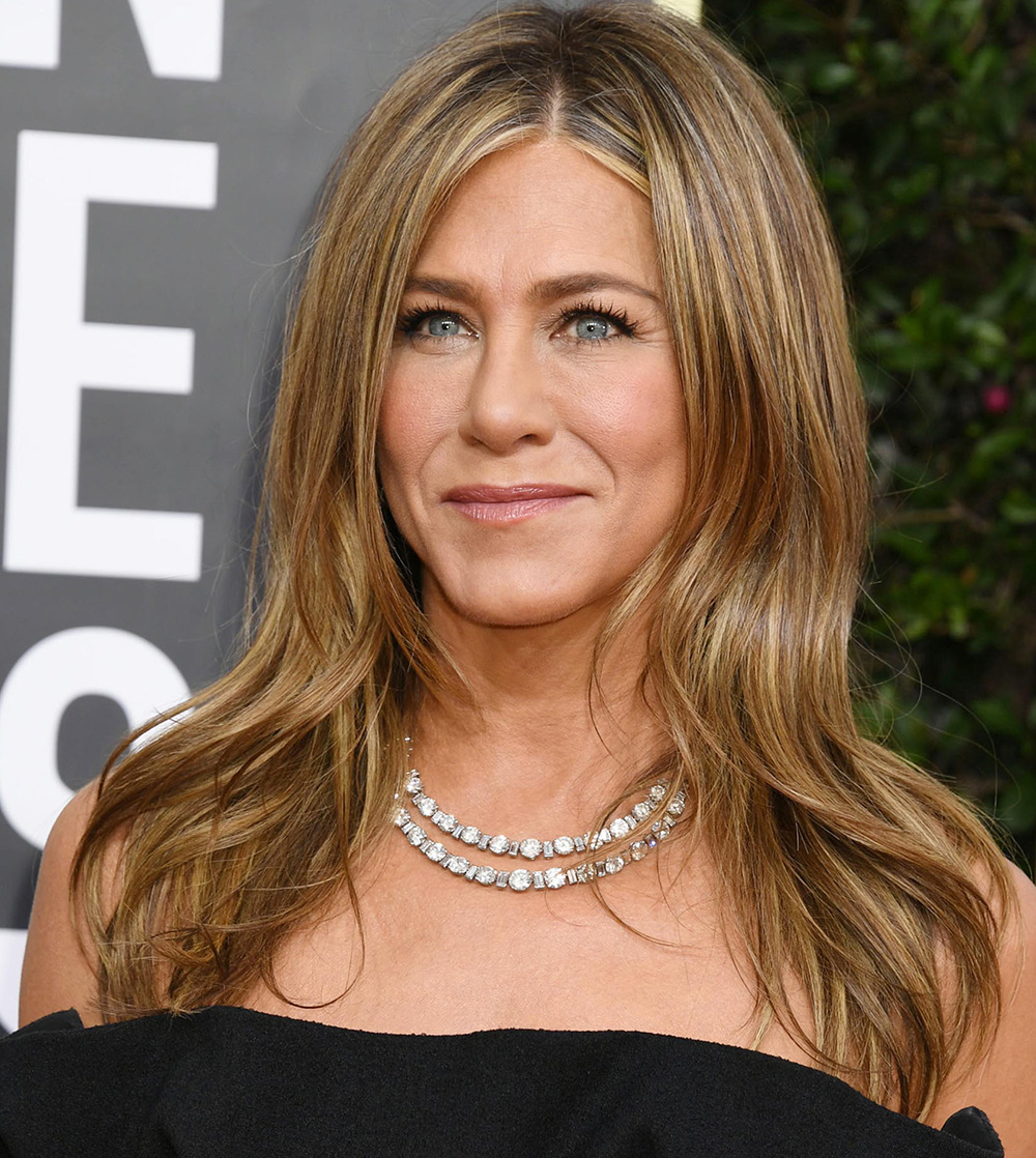 Check Out Our 10 Favorite Looks From the 77th Golden Globes