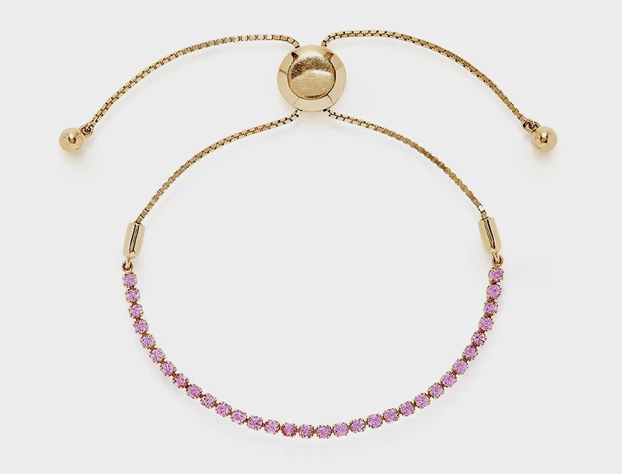 EFFY Jewelry bracelet