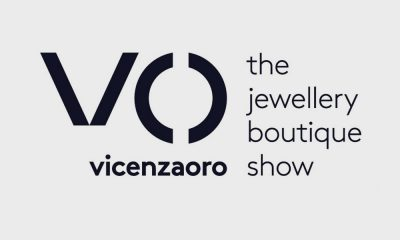 IEG: At VICENZAORO, An Area for Training and Further Professional Development for Jewelry and Watch Industry Operators