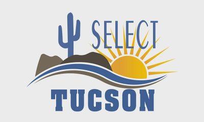 Inaugural Select Tucson Show a Success