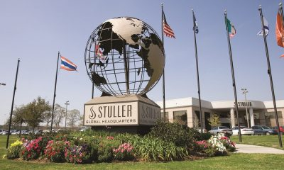 Stuller headquarters