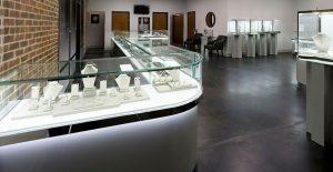 Diamondfactory Dallas