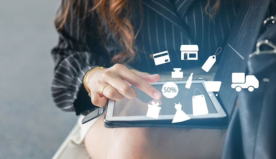 10 Tips to a More Useful and Customer-Driven Online Presence