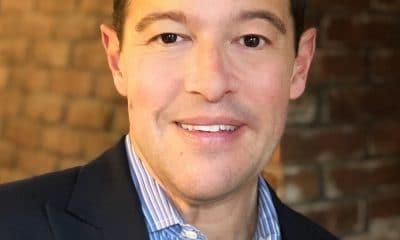 IGI North American President Sees Omni-Channel Retail as the Way Forward