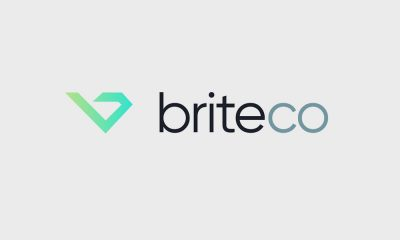Briteco Jewelry Insurance Announces New Program to Offer Superior Rates, Faster Coverage, and Monthly Pay Option