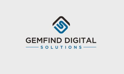 GemFind Partners with Podium for Expansion