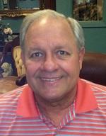 Randy Flatau jeweler died of coronavirus