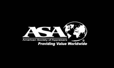 ASA to Offer Free Ally Membership to Gems and Jewelry Appraisers in Response to COVID-19