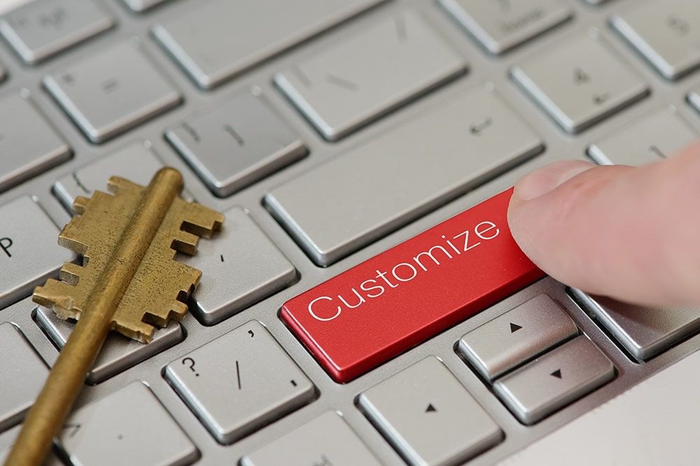 You Really Can Tailor Web Offerings To Each Online Visitor