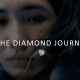 DPA Presents Beyond the 4C's: Get Your Sales Pitch Right for Natural Diamonds–Take Customers on The Diamond Journey!