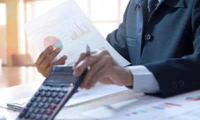 To Understand Where Your Cash Went, Request a Cash Flow Statement