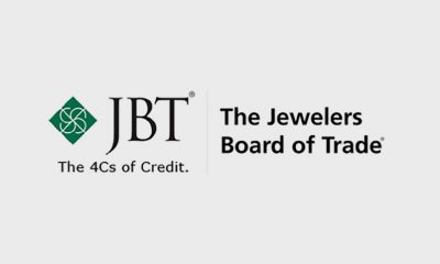 JBT Announces A UCC Filing Service with CLAS; the Second in Suite of Four New Programs for Members