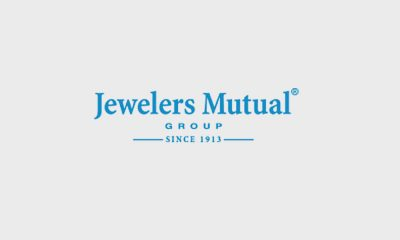 Jewelers Mutual Group Recognizes Agents with Legacy Award and Hall of Fame