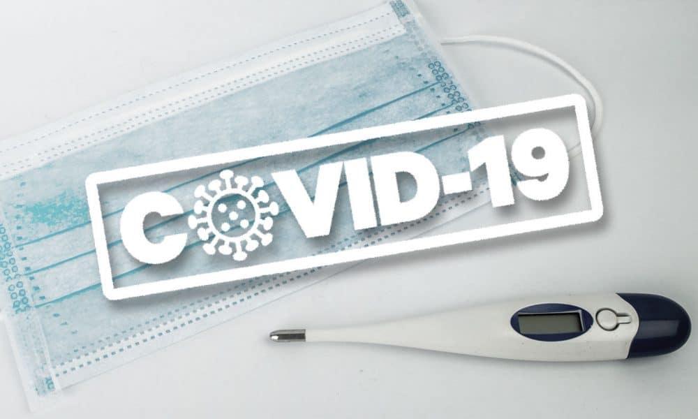 covid-19-webinars
