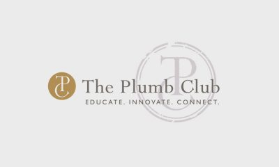 The Plumb Club Launches New Website