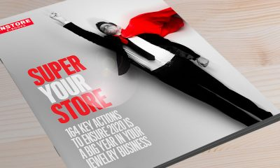 instore e-book super your store