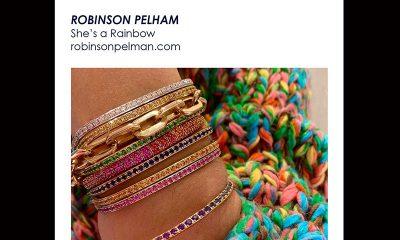 Robinson Pelham bracelets