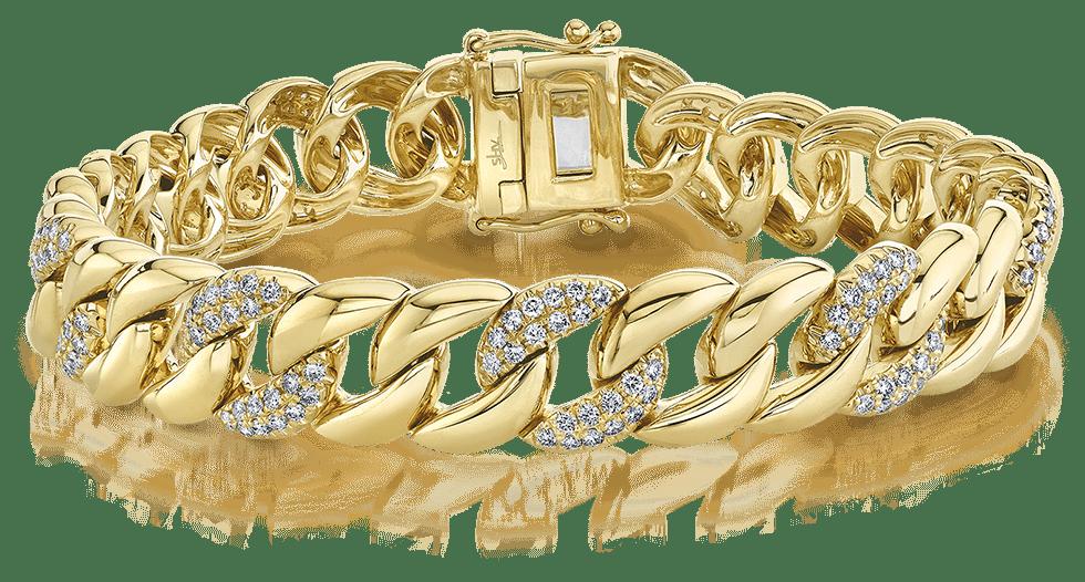INSTORE Design Awards 2020 – Diamond Jewelry Over $5,000