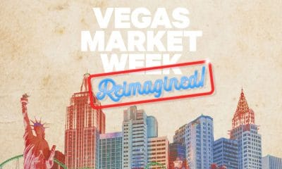 Vegas Market Week Reimagined