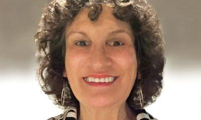 Debbie Kordansky