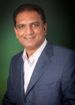 Vipul Shah GJEPC