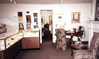 JoEllen Jewelers Inc.