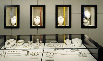 Turgeon-Raine Jewellers