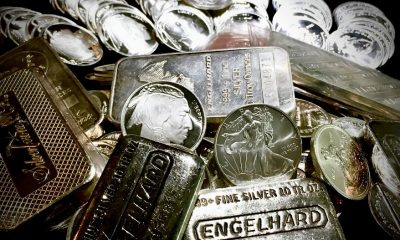 Michigan Jewelry Treasure Hunt