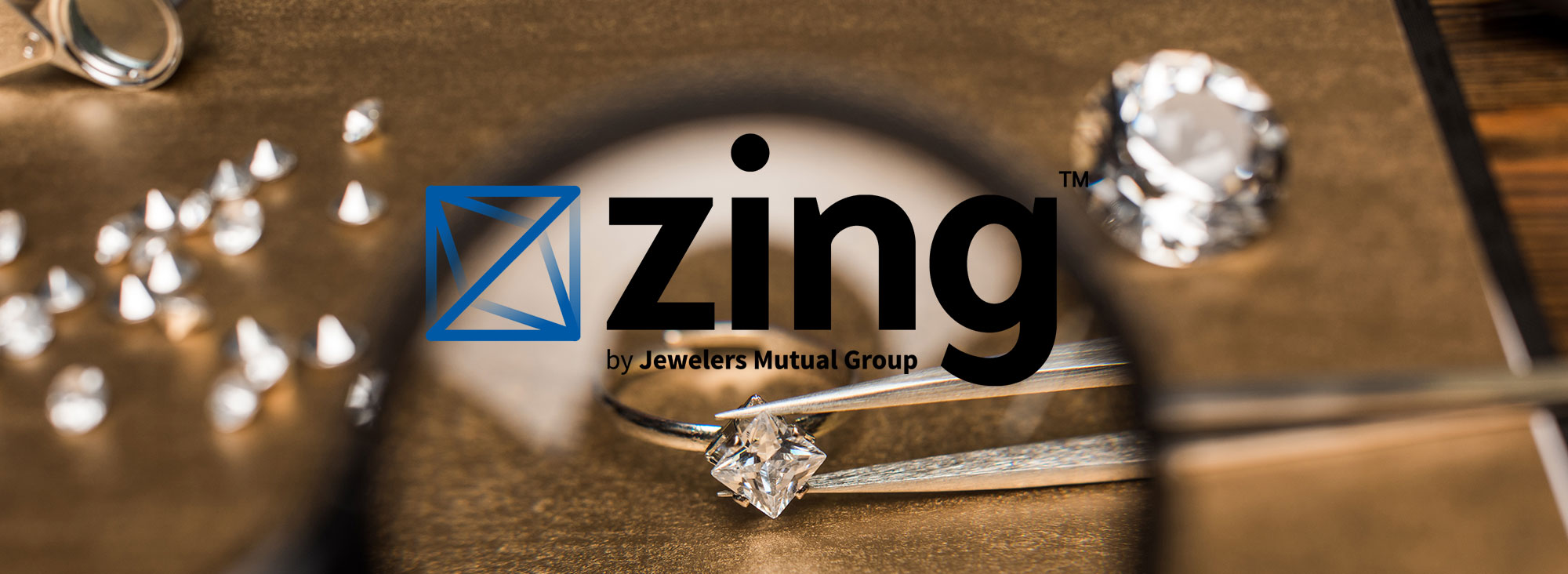 Jewelry Appraisals Made Easy