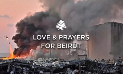 Gabriel Beirut