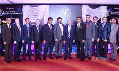 Members of WFDB