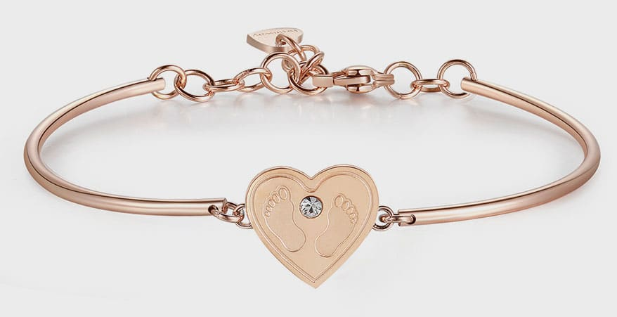 Jewelers for Children bracelet